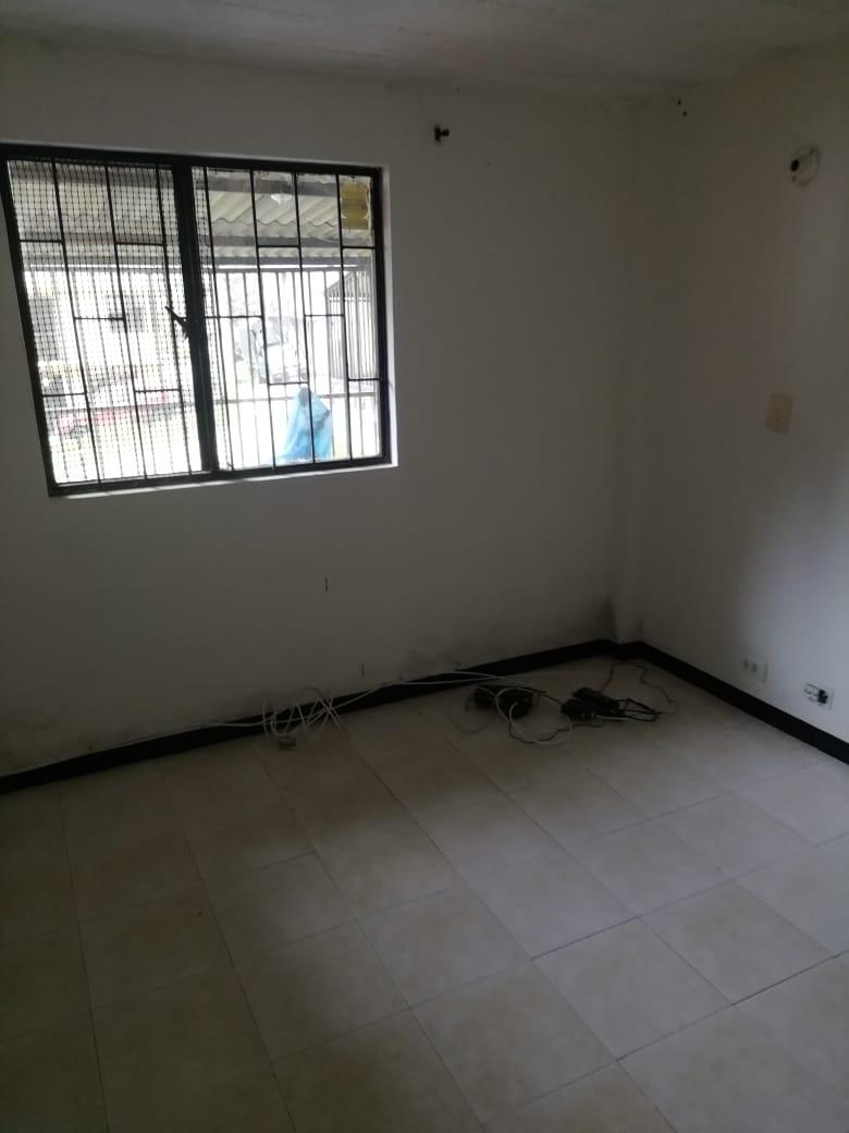 Apartamento en Manizales 141922, foto 6
