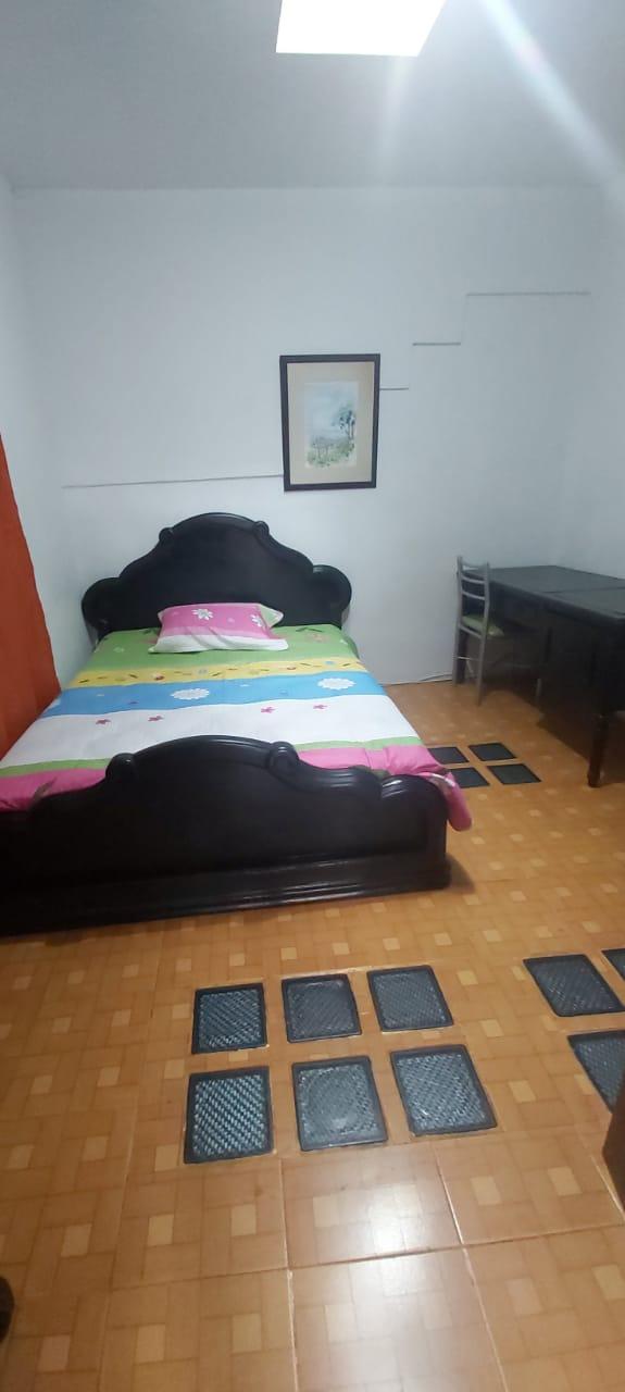 Casa en Manizales 110029, foto 8