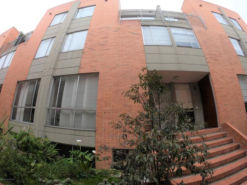 Apartamento en Venta en Usaquén, Bogotá | Goplaceit