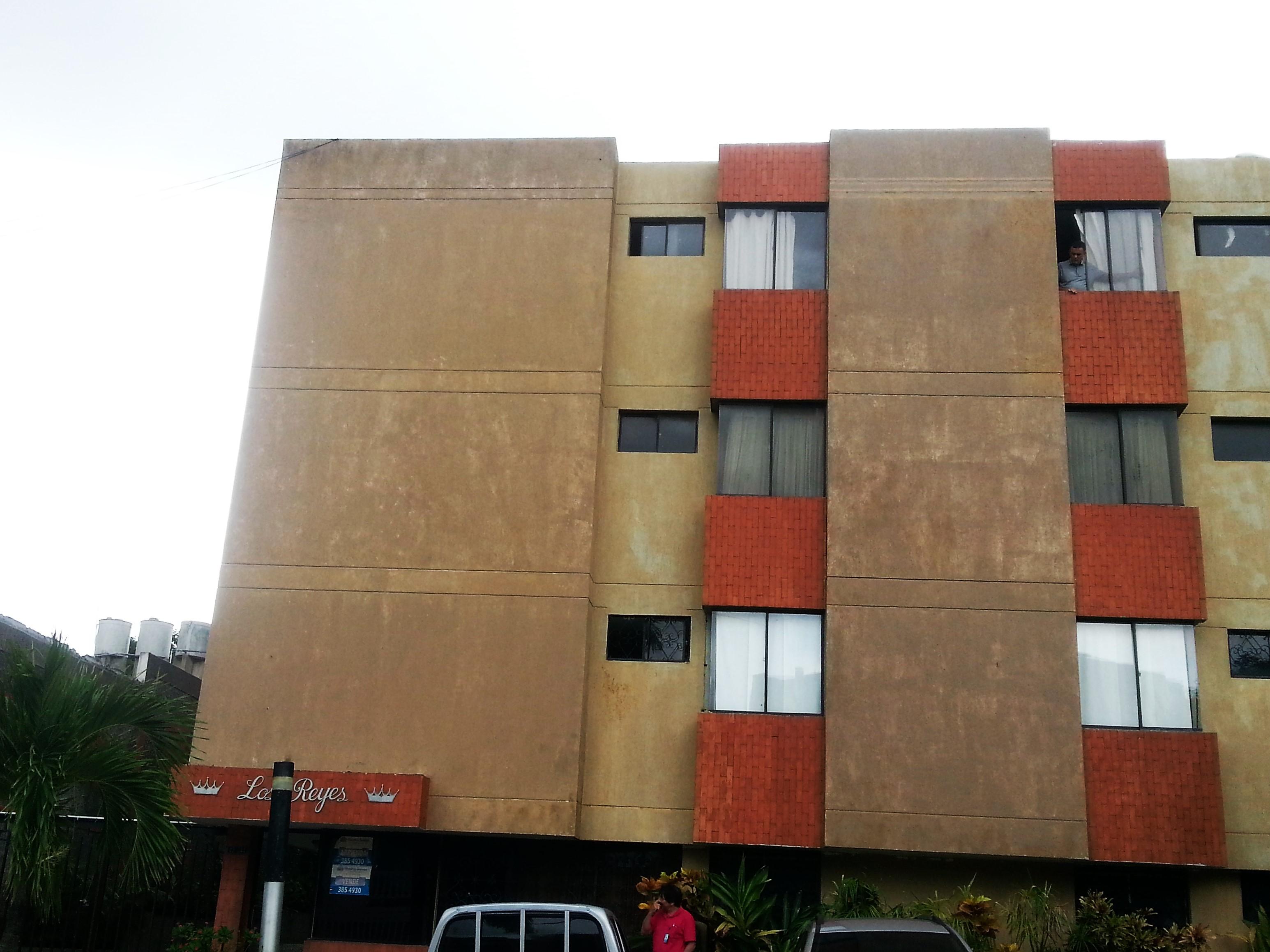 Venta de apartamento en barranquilla goplaceit for Barrio ciudad jardin barranquilla