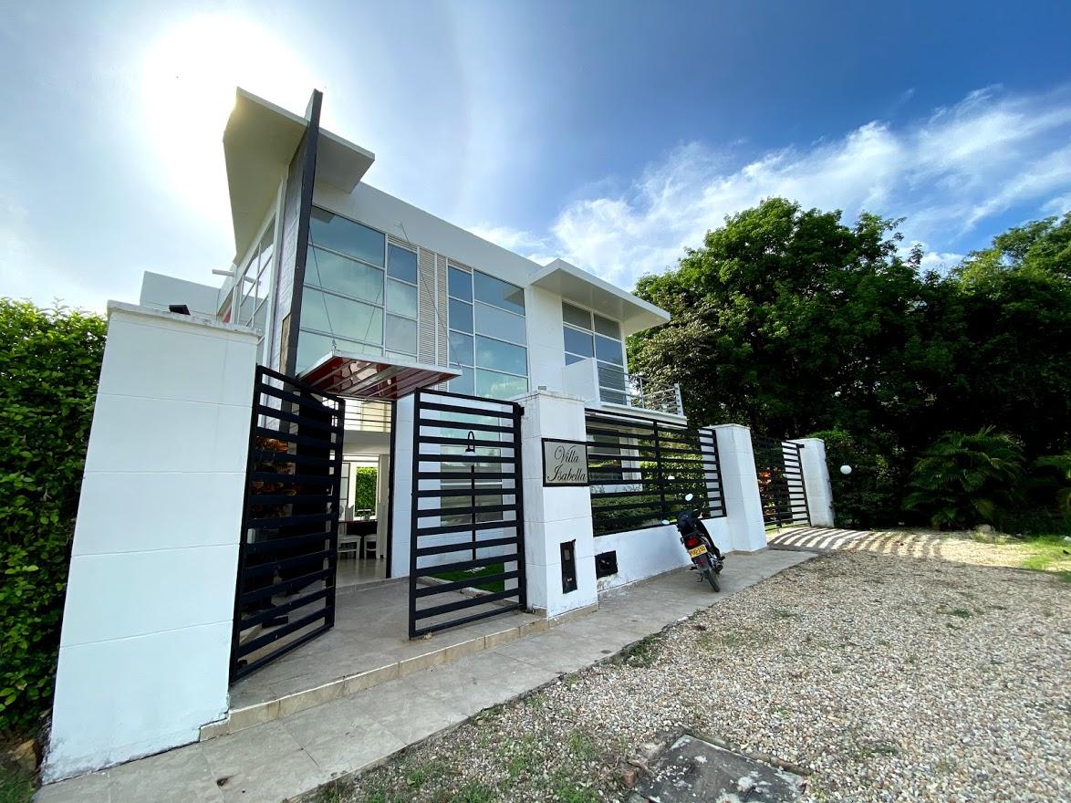 Casa en Ricaurte 89482, foto 18