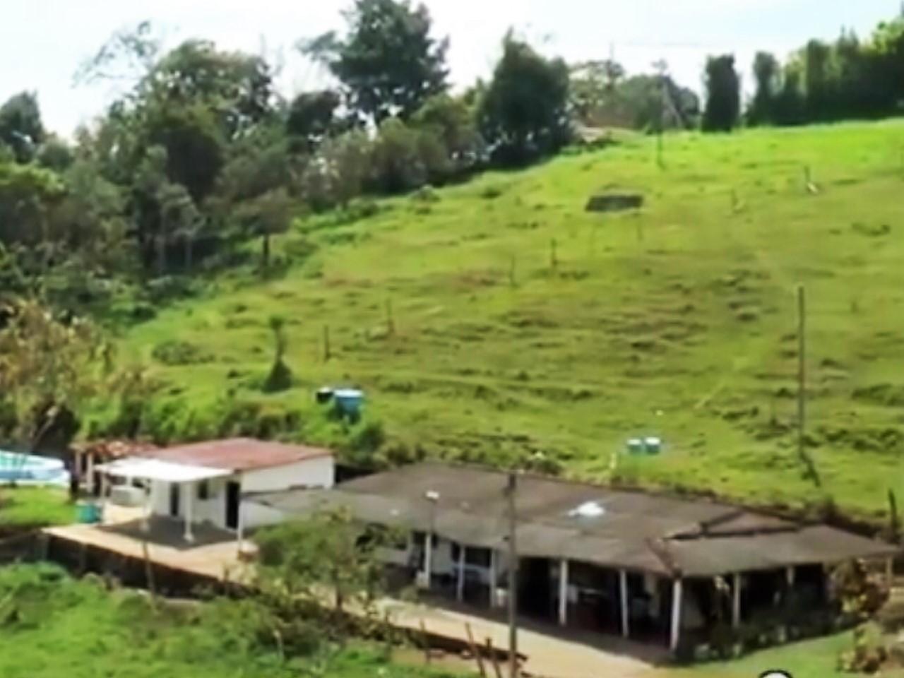 Lote en Bucaramanga 101569, foto 8
