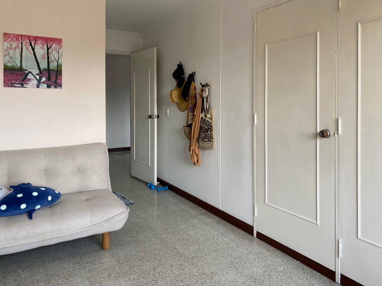 Apartamento en Medellin 119511, foto 54