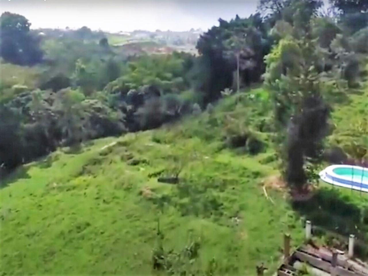 Lote en Bucaramanga 101569, foto 9
