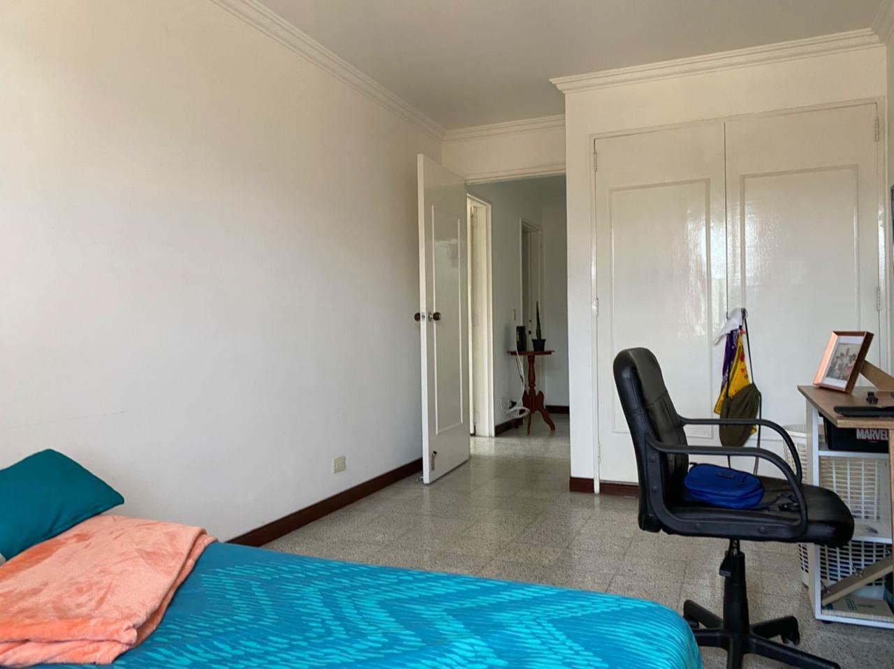 Apartamento en Medellin 119511, foto 39