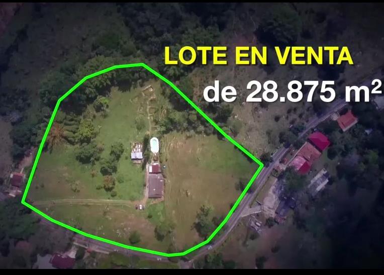 Lote en Bucaramanga 101569, foto 14