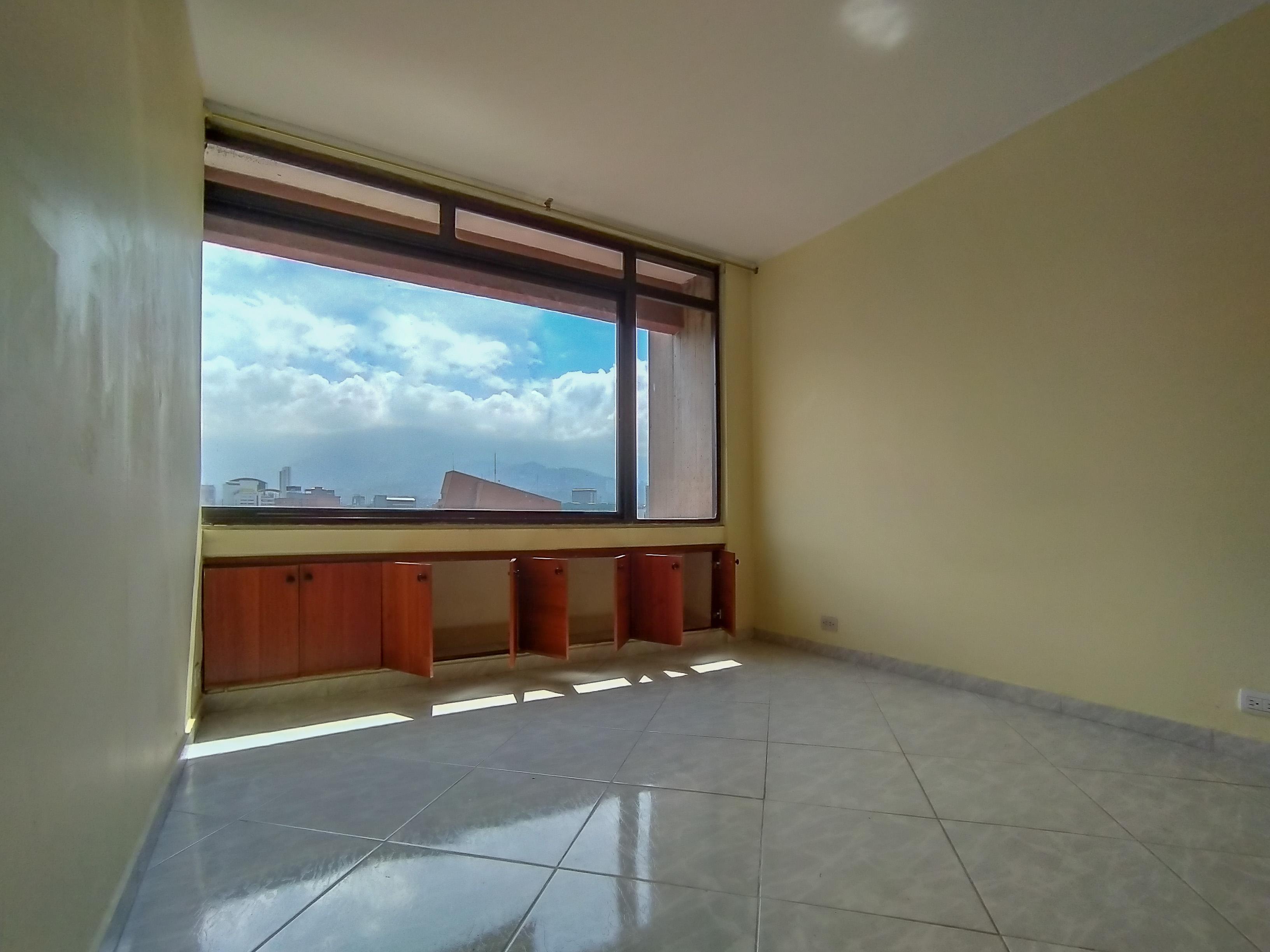 Apartaestudio en Medellin 101542, foto 16