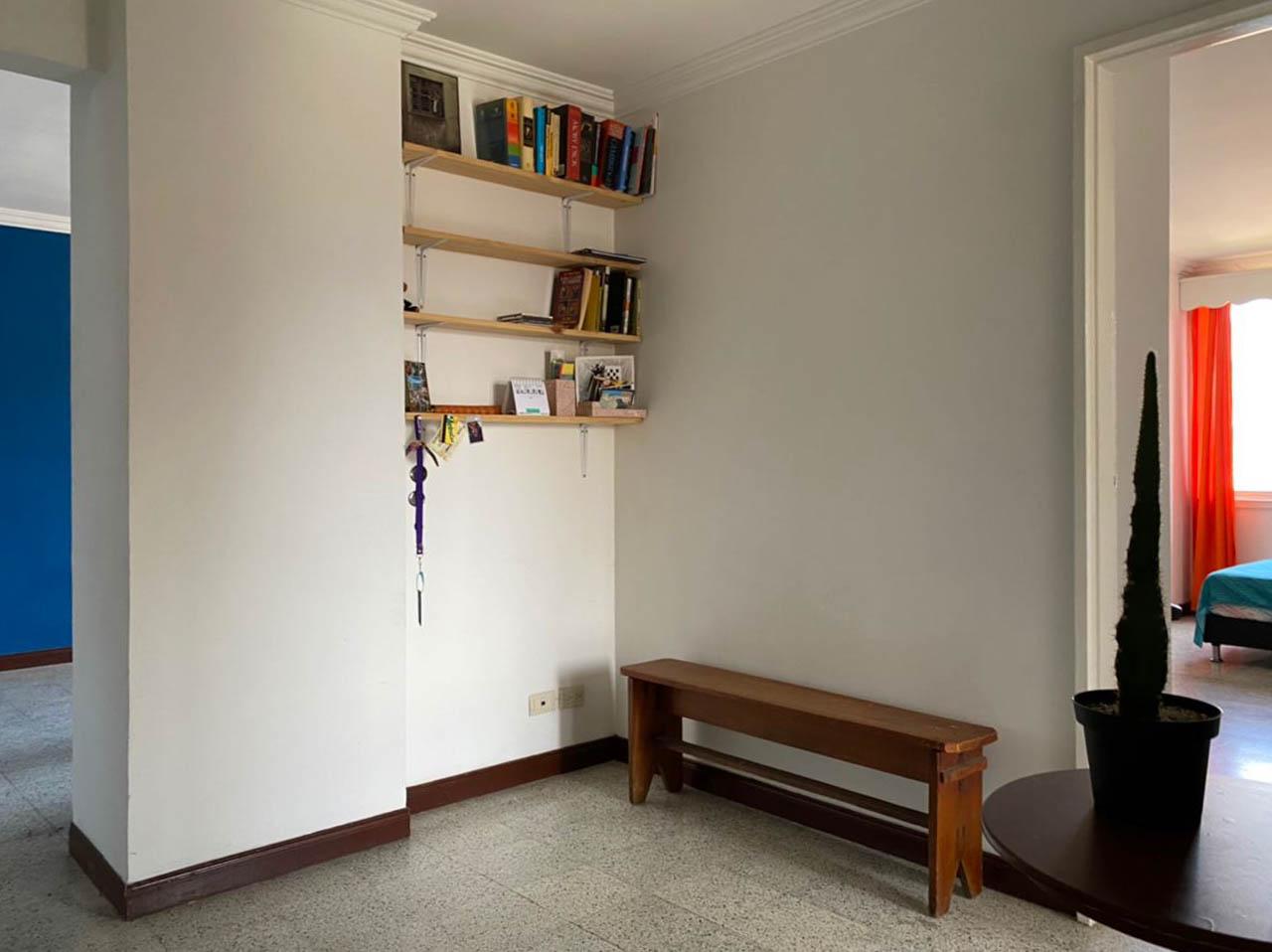 Apartamento en Medellin 119511, foto 33