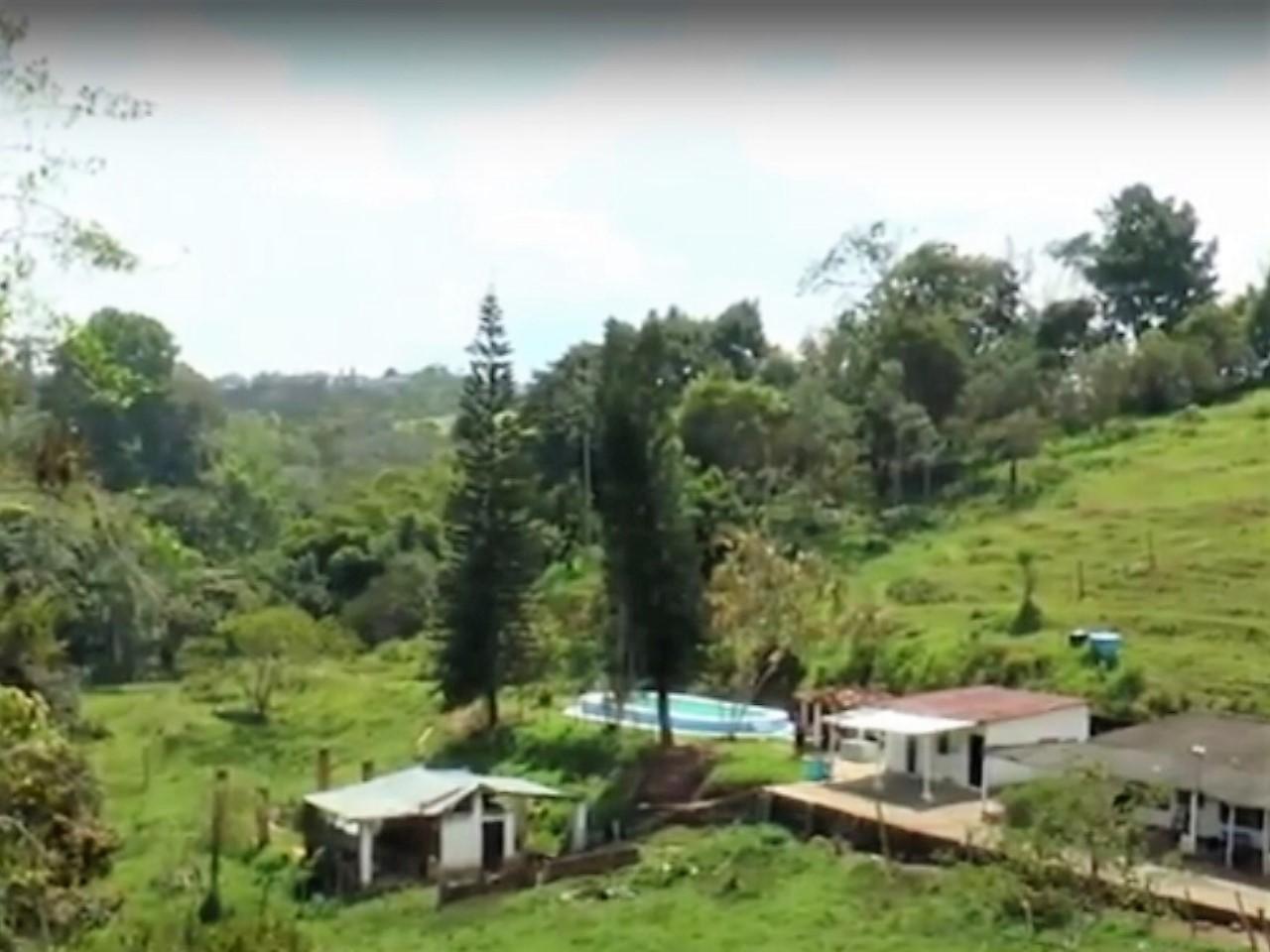 Lote en Bucaramanga 101569, foto 12