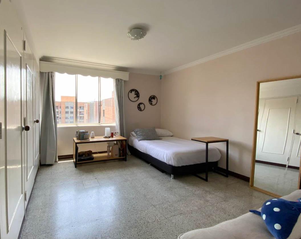 Apartamento en Medellin 119511, foto 15