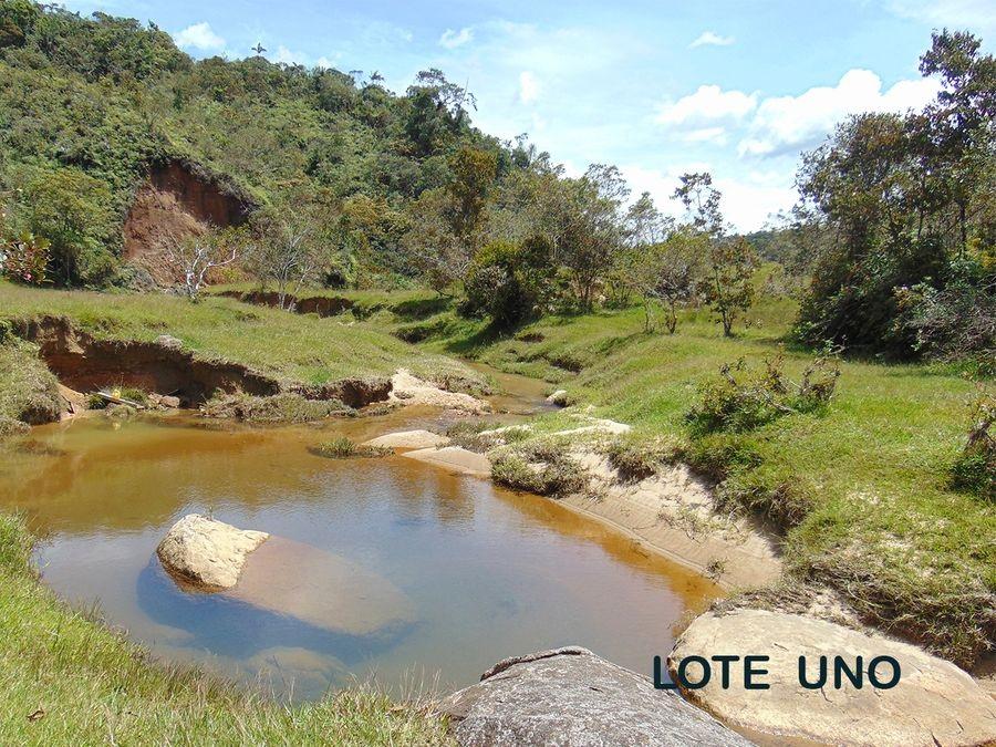 Lote en Guatape 101571, foto 5