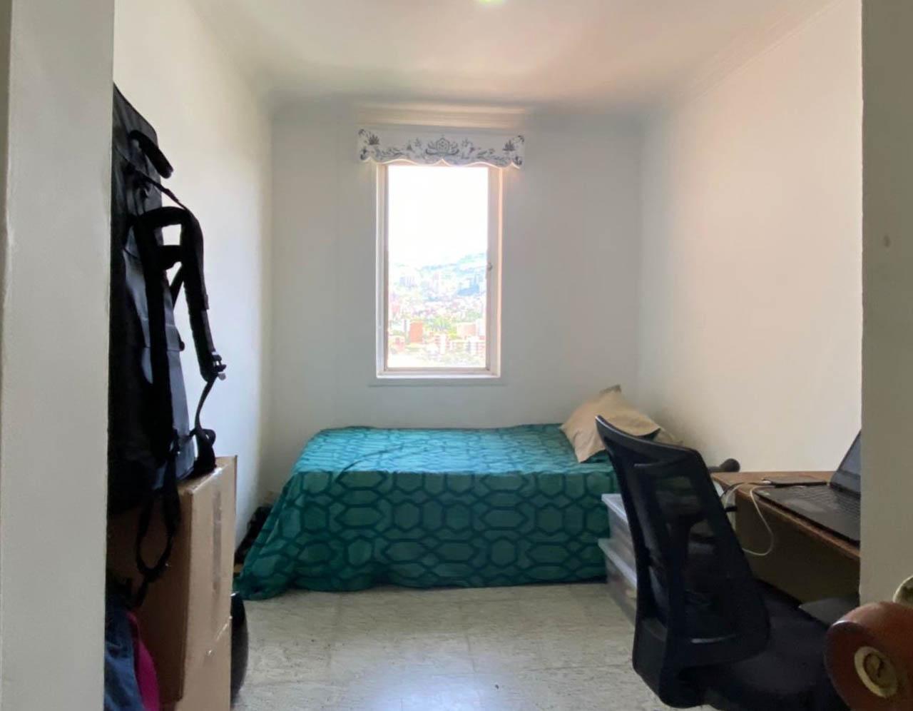 Apartamento en Medellin 119511, foto 63