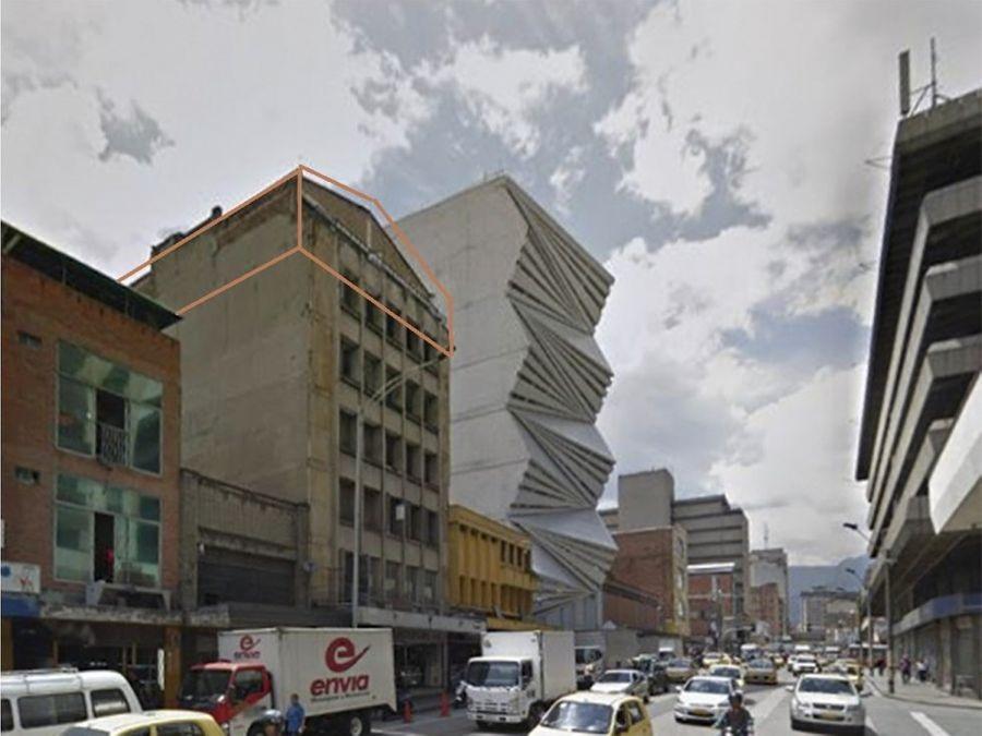 Local en Medellin 101591, foto 9