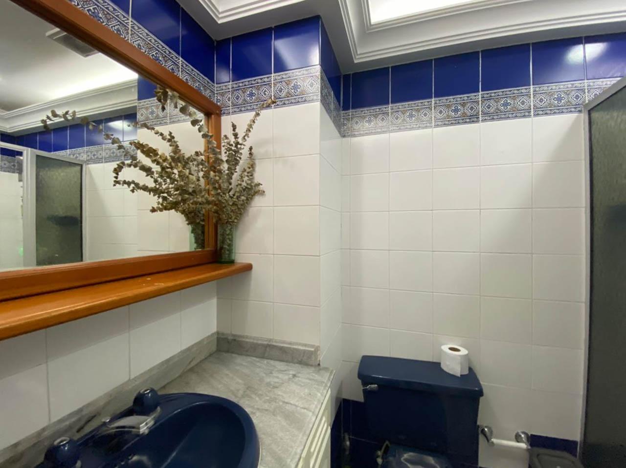 Apartamento en Medellin 119511, foto 42