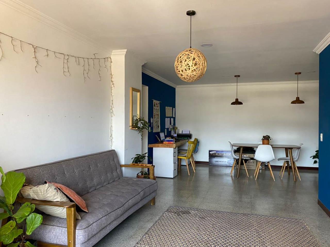 Apartamento en Medellin 119511, foto 21