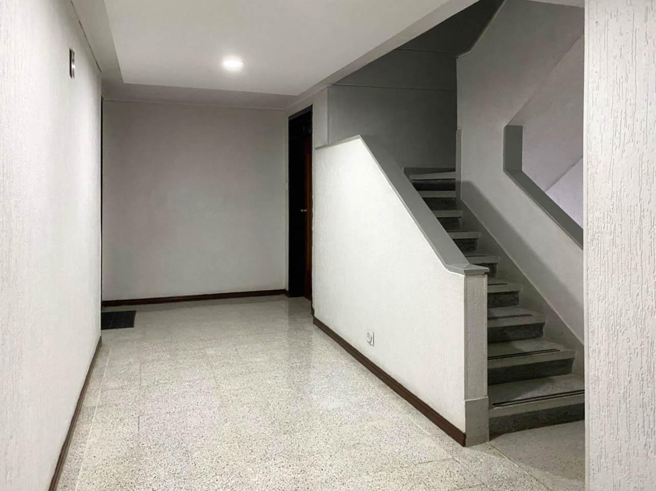 Apartamento en Medellin 119511, foto 75