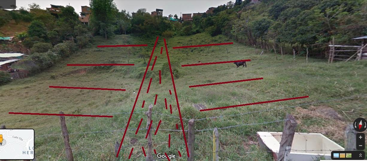 Lote en Medellin 119513, foto 12