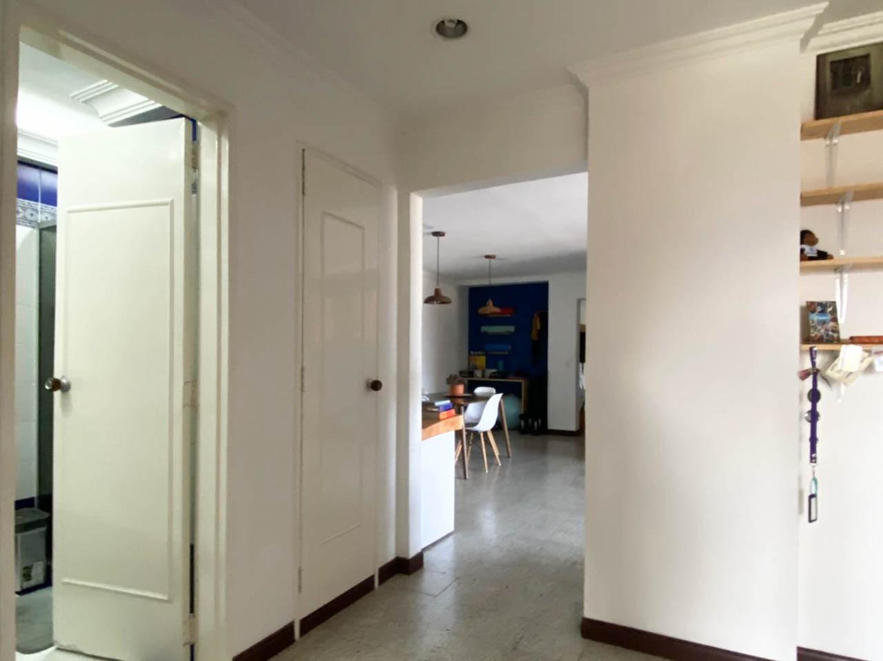 Apartamento en Medellin 119511, foto 30