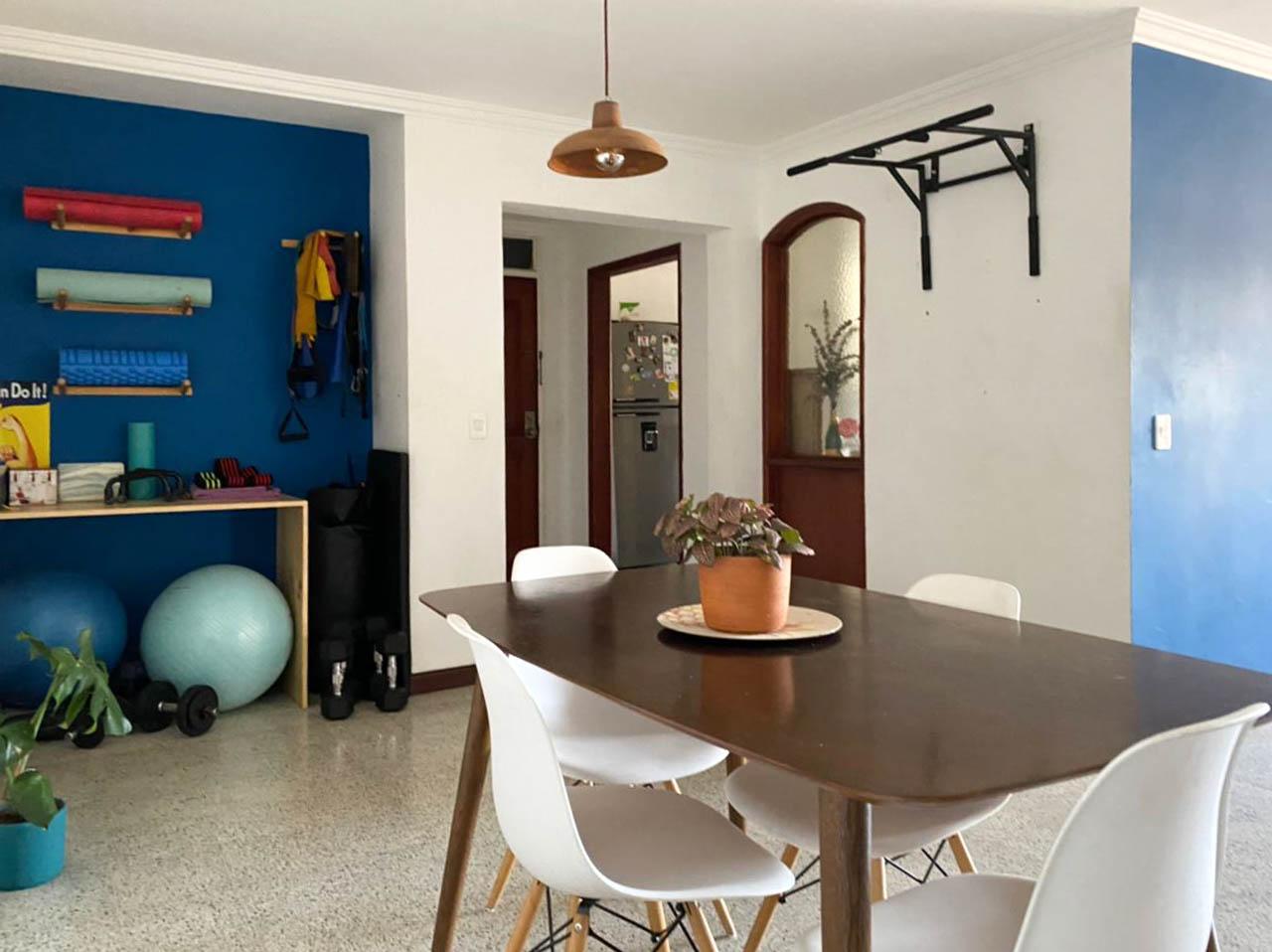 Apartamento en Medellin 119511, foto 24