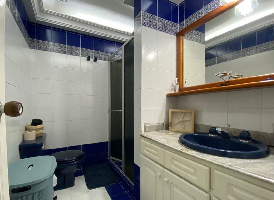 Apartamento en Medellin 119511, foto 51