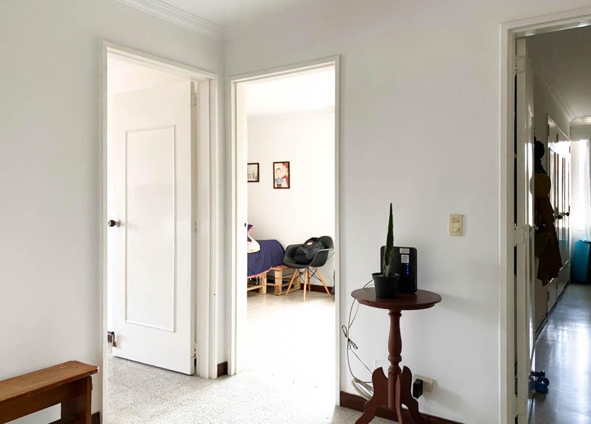 Apartamento en Medellin 119511, foto 60
