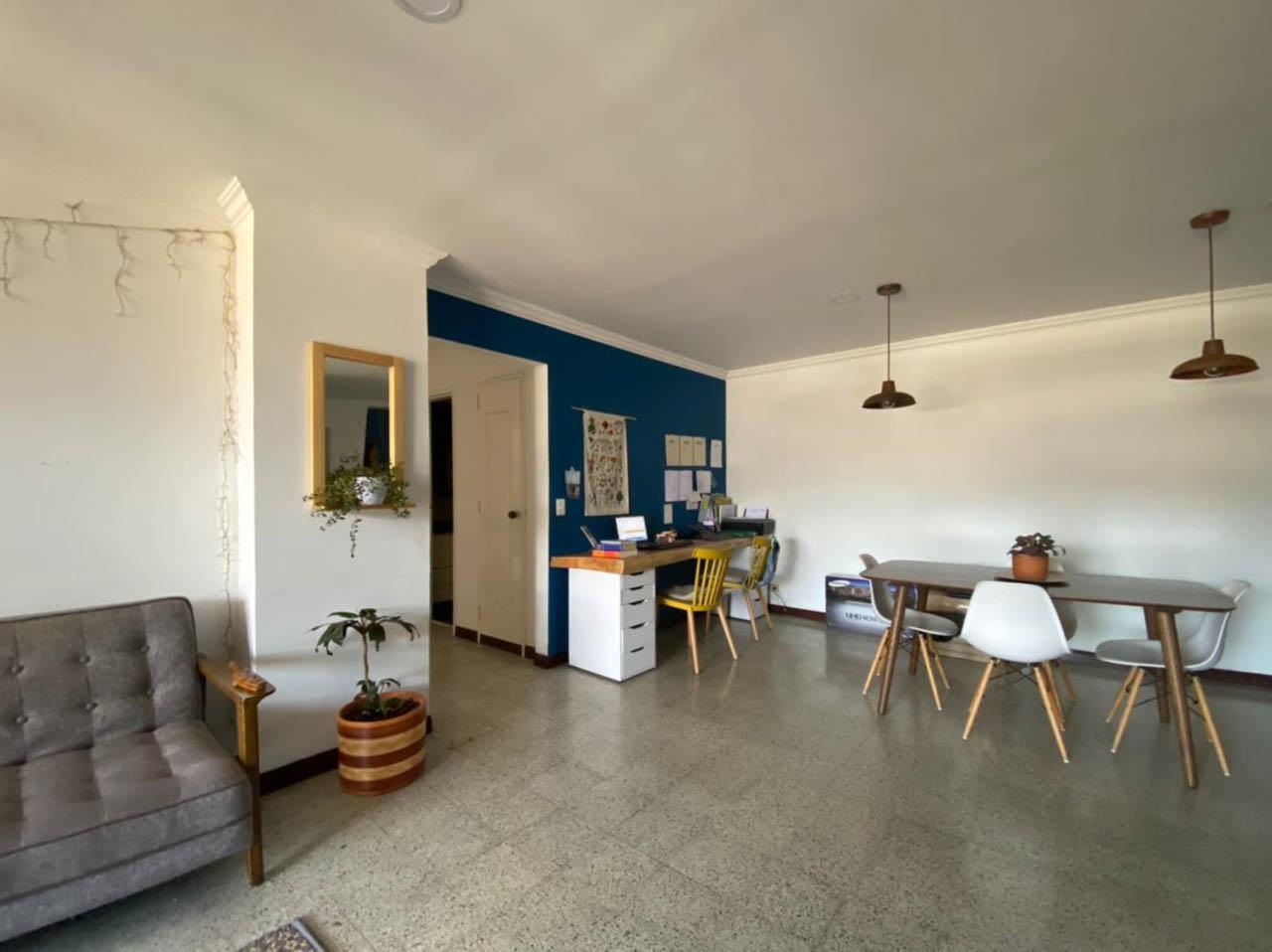 Apartamento en Medellin 119511, foto 18