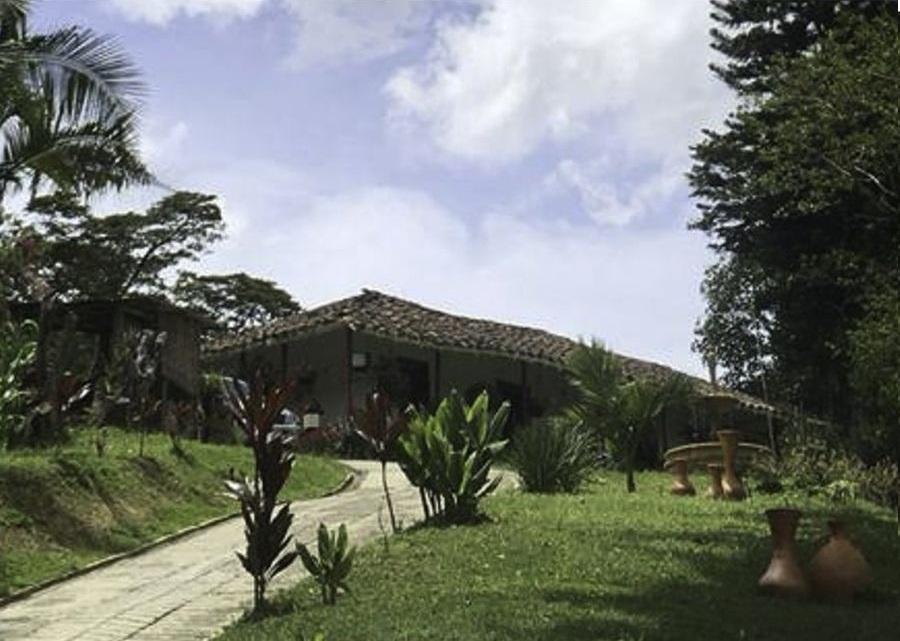 Finca en Girardota 101589, foto 15