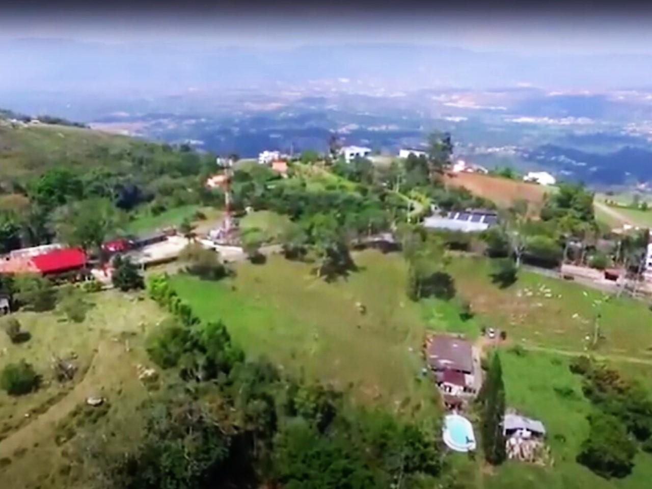 Lote en Bucaramanga 101569, foto 4
