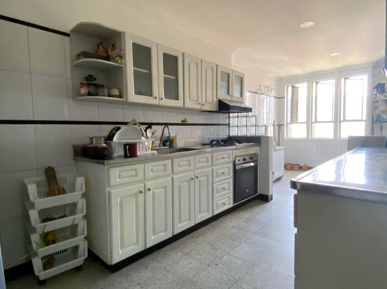Apartamento en Medellin 119511, foto 6