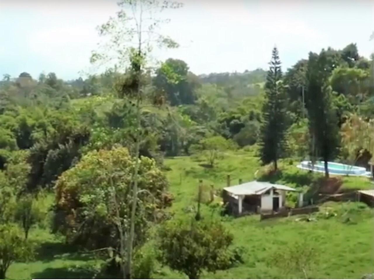 Lote en Bucaramanga 101569, foto 6