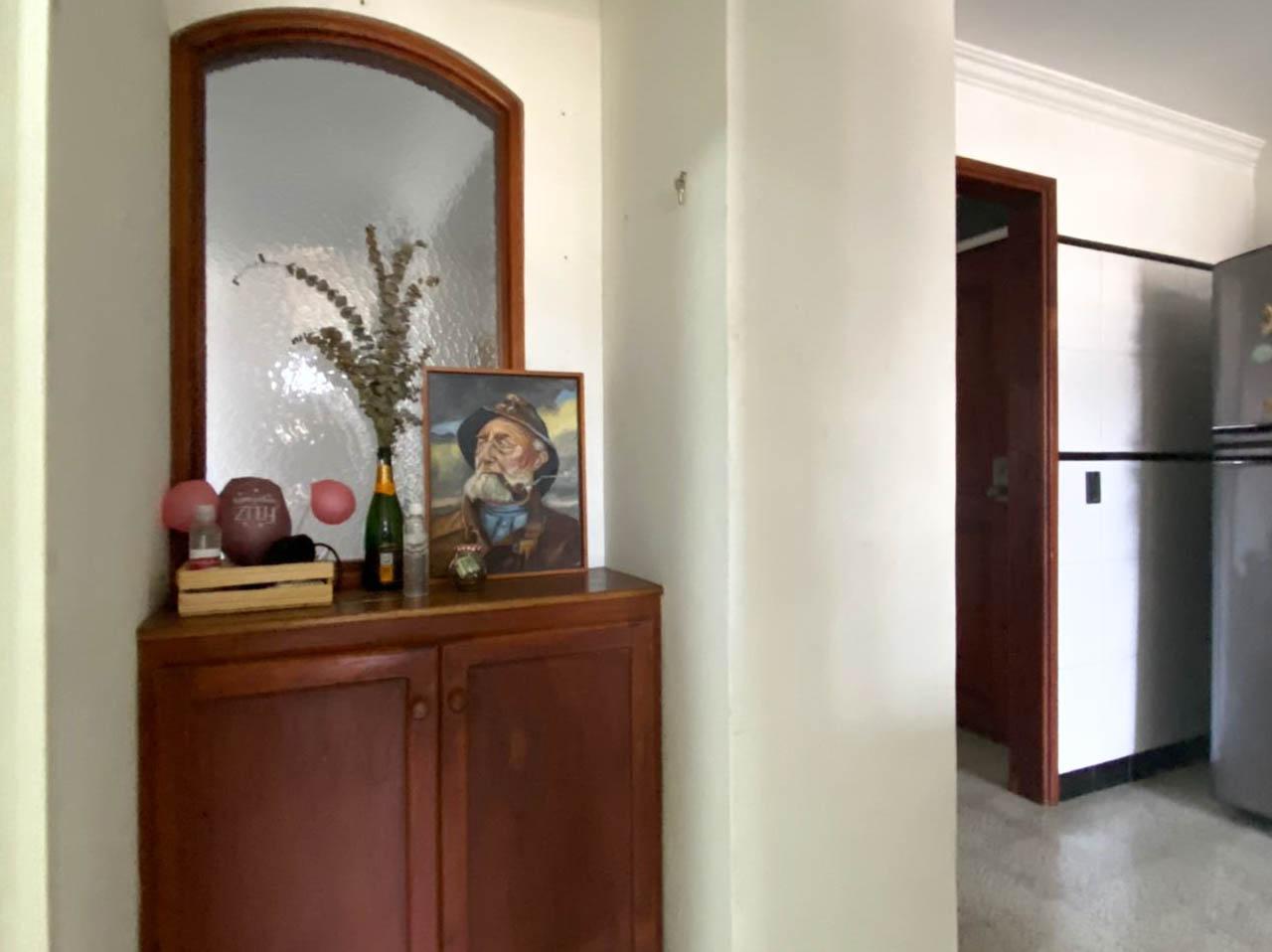 Apartamento en Medellin 119511, foto 27