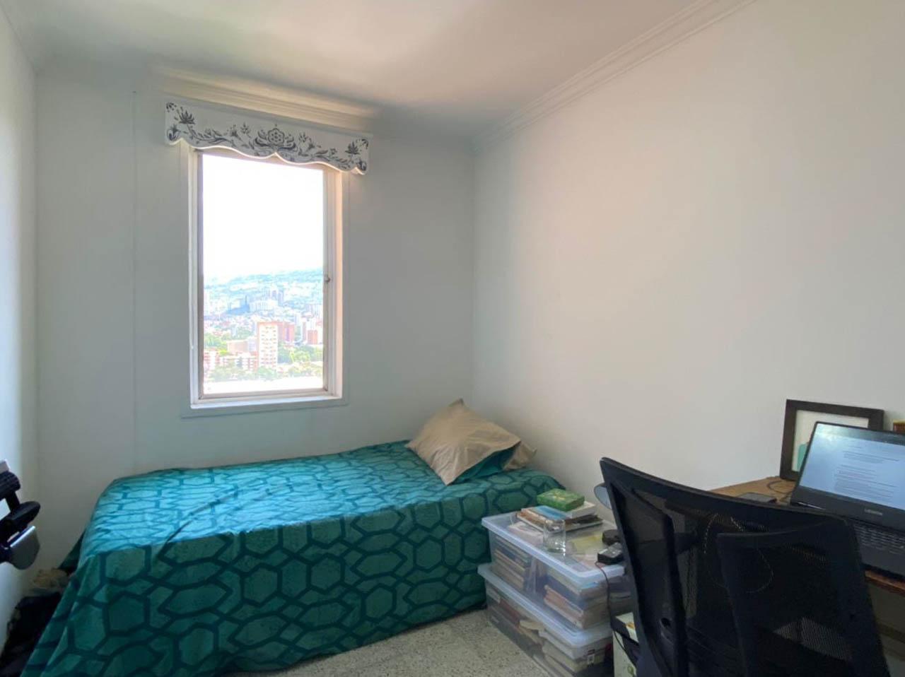 Apartamento en Medellin 119511, foto 69