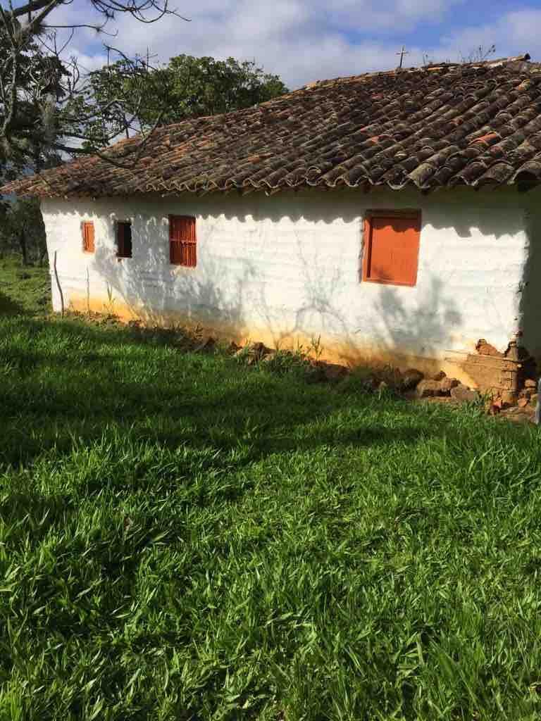 Lote en Barichara 117319, foto 10