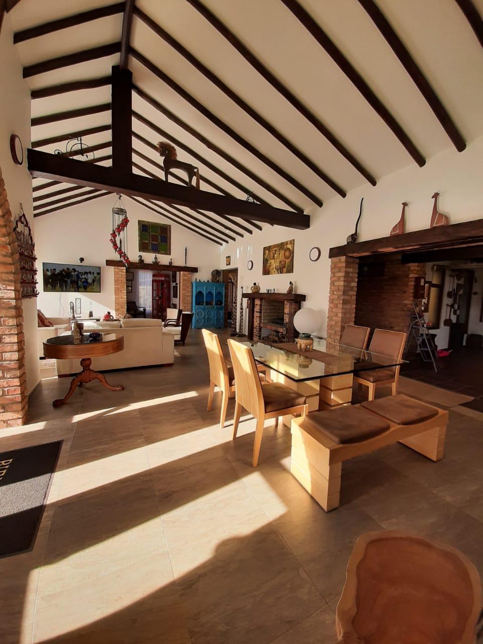 Casa en Subachoque 103088, foto 7