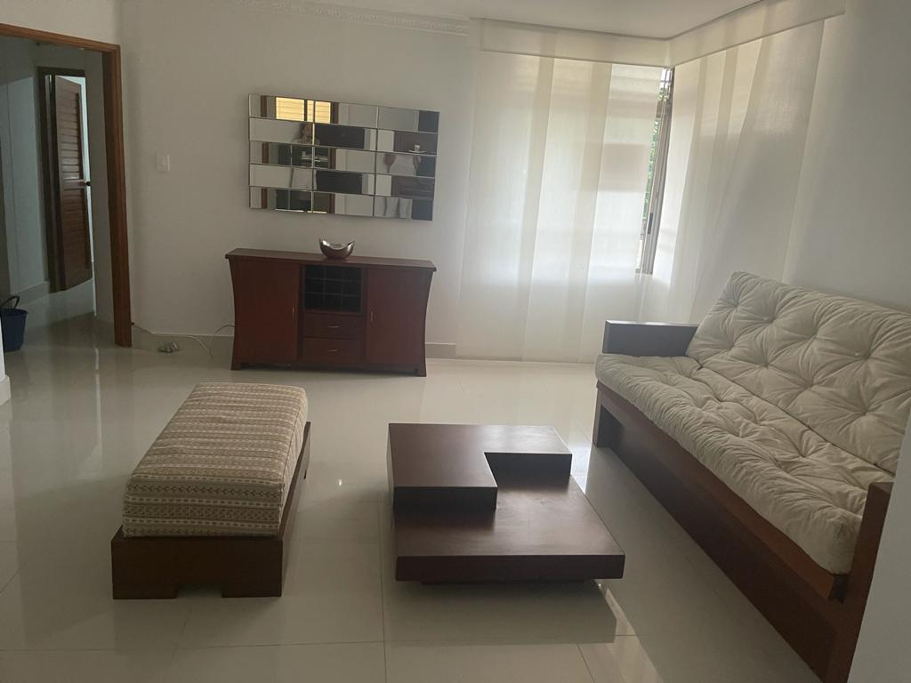 Apartamento en Valledupar 103053, foto 17