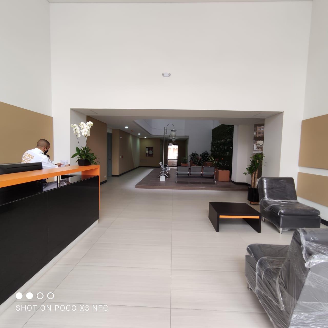 Apartaestudio en Cedritos 91045, foto 14