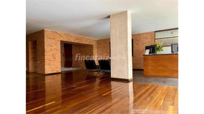 Apartamento en Los rosales 91048, foto 11