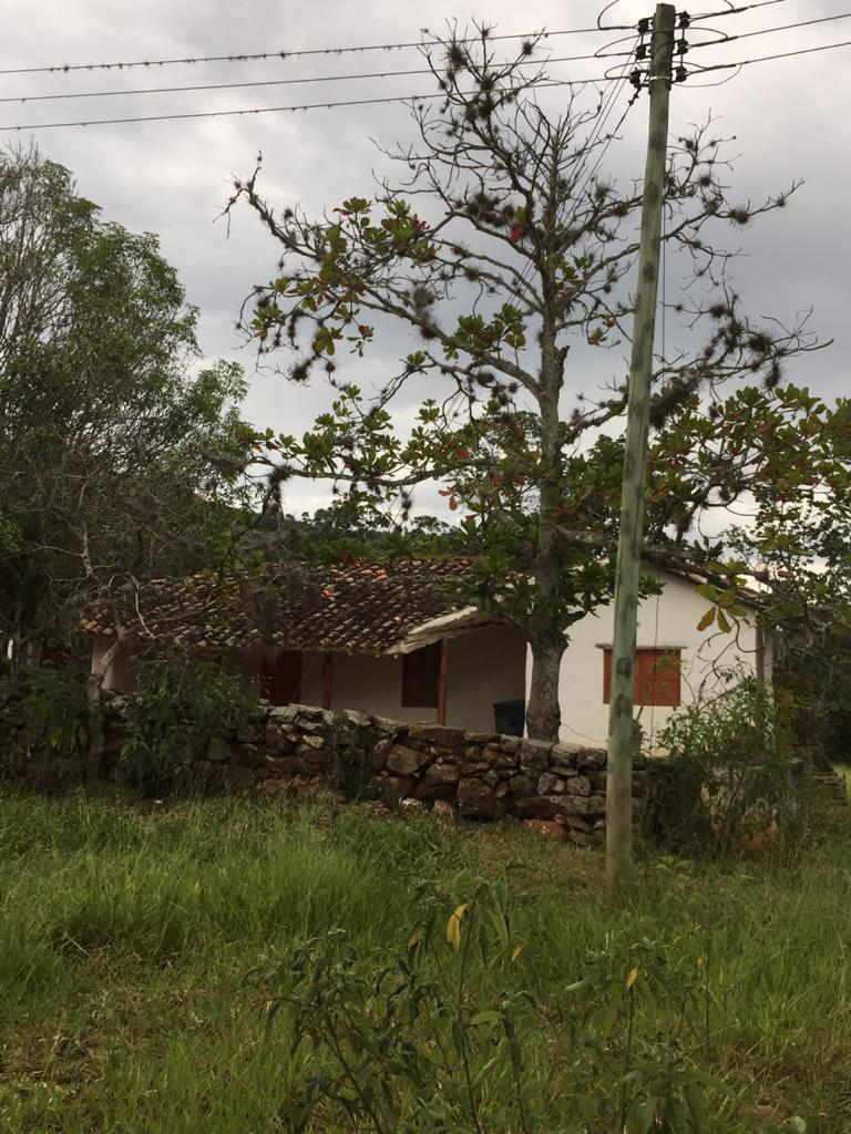 Lote en Barichara 117319, foto 12