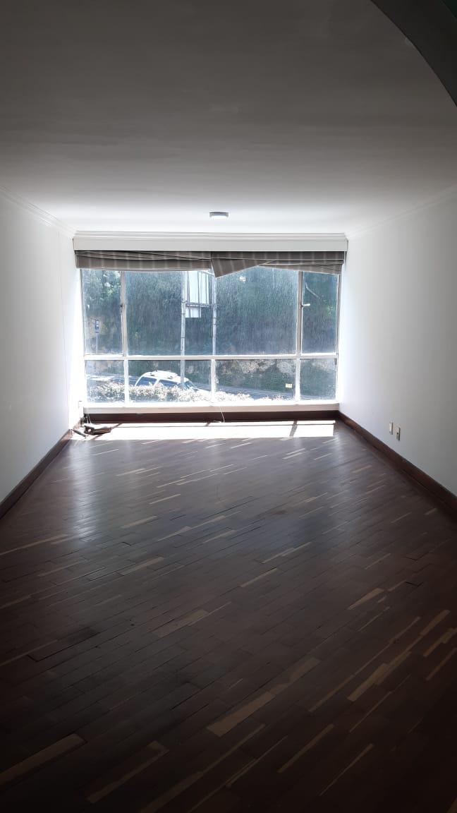 Apartamento en La cabrera 91047, foto 12