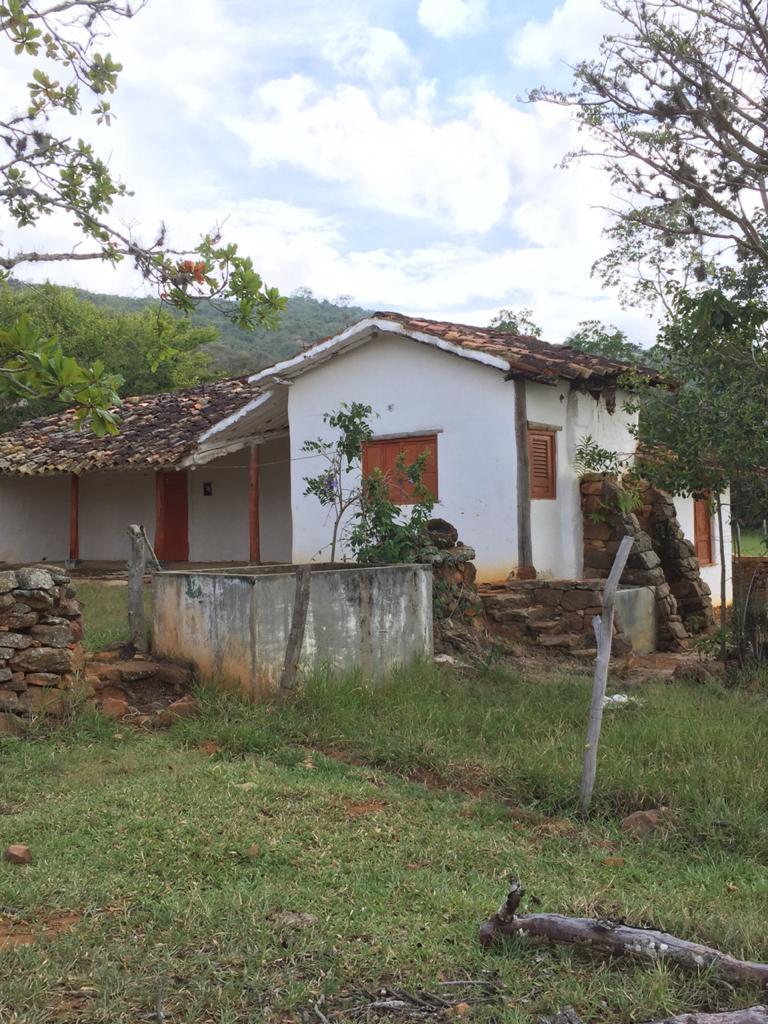 Lote en Barichara 117319, foto 8