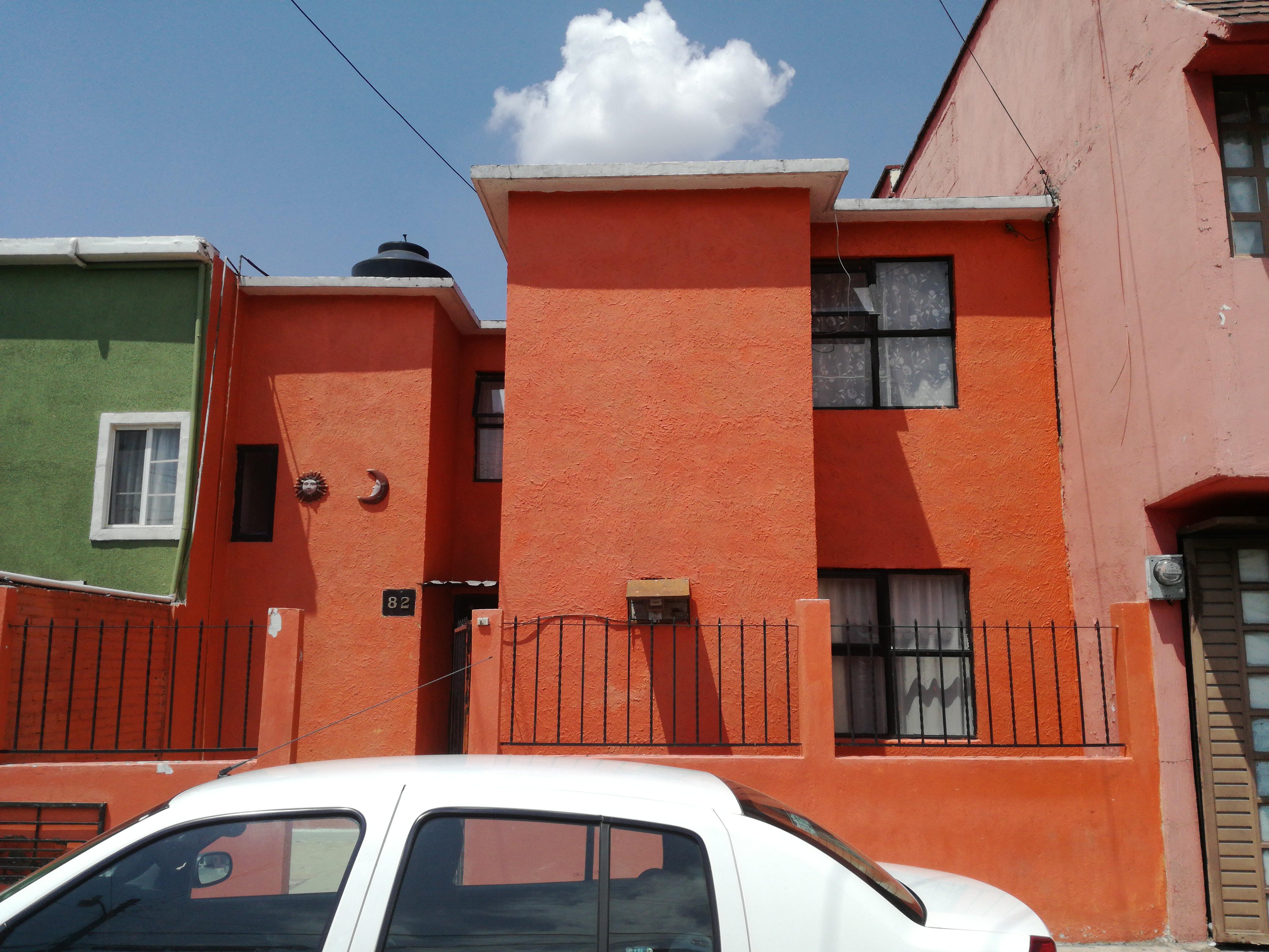 Casas Infonavit Pachuca : Subsidio conavi crédito infonavit y monto del subsidio conavi