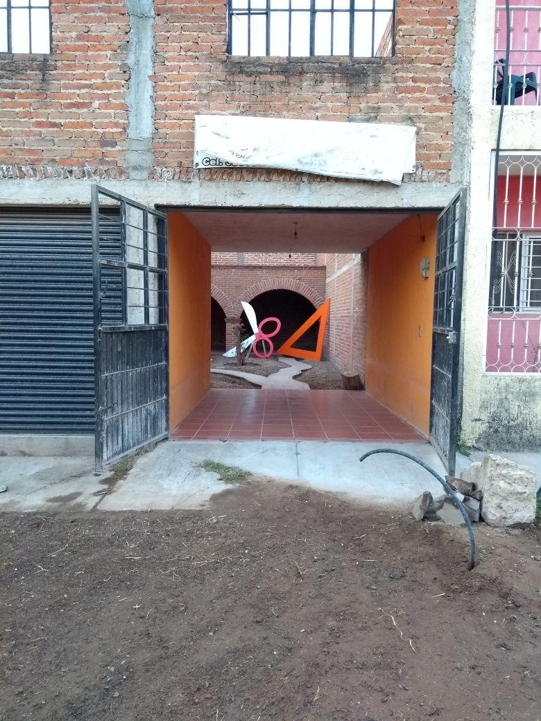 Venta De Casa En Tonala Tonala Goplaceit