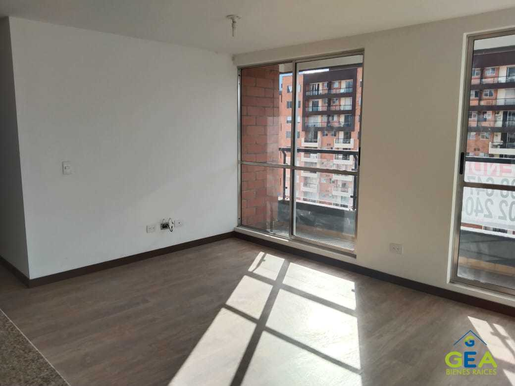 Apartamento en Zipaquira 101855, foto 5
