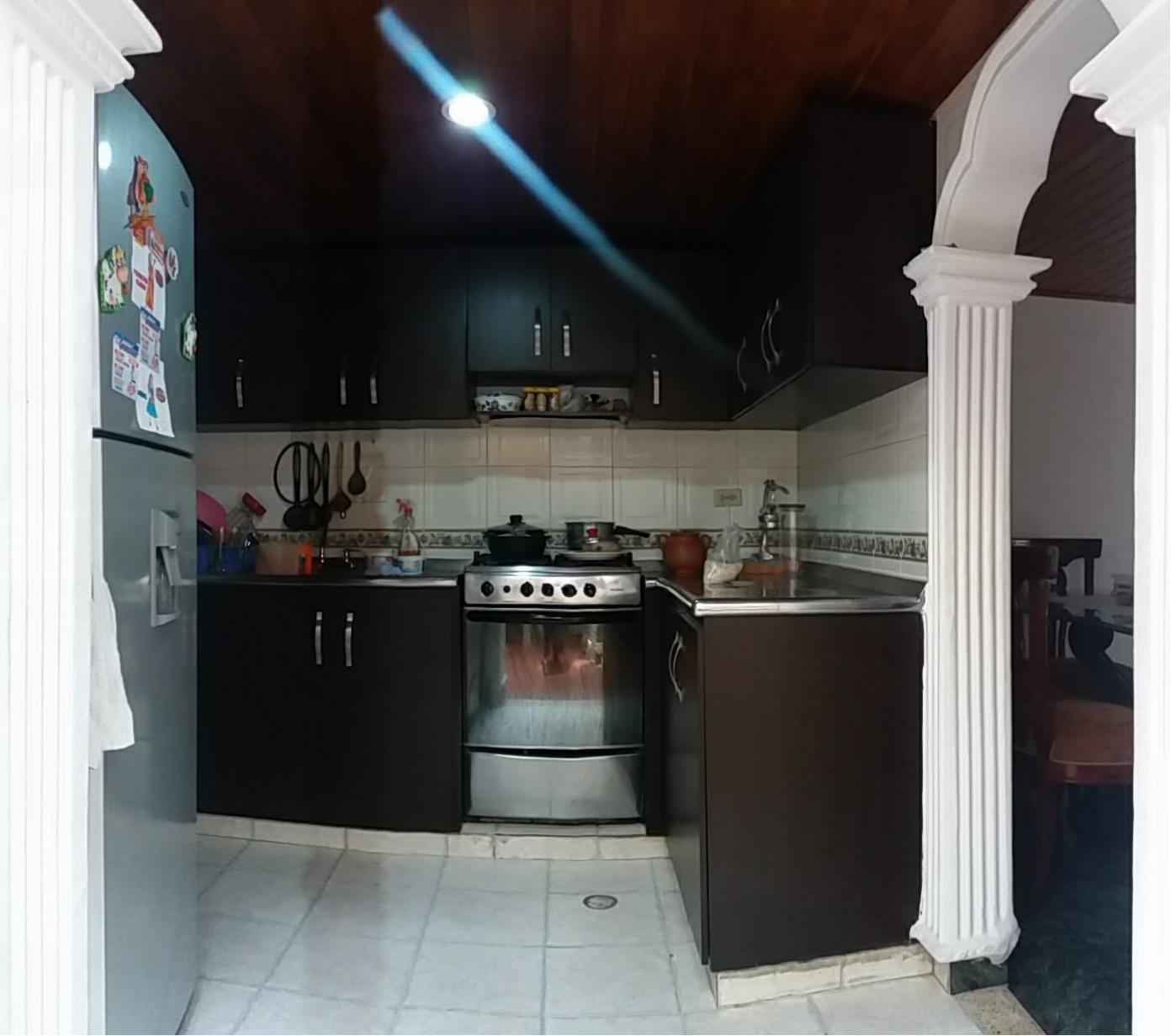 Casa en Venta en , Bucaramanga | Goplaceit
