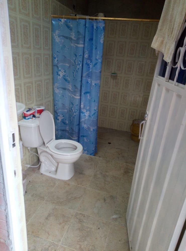 Casa en Viota 118608, foto 7