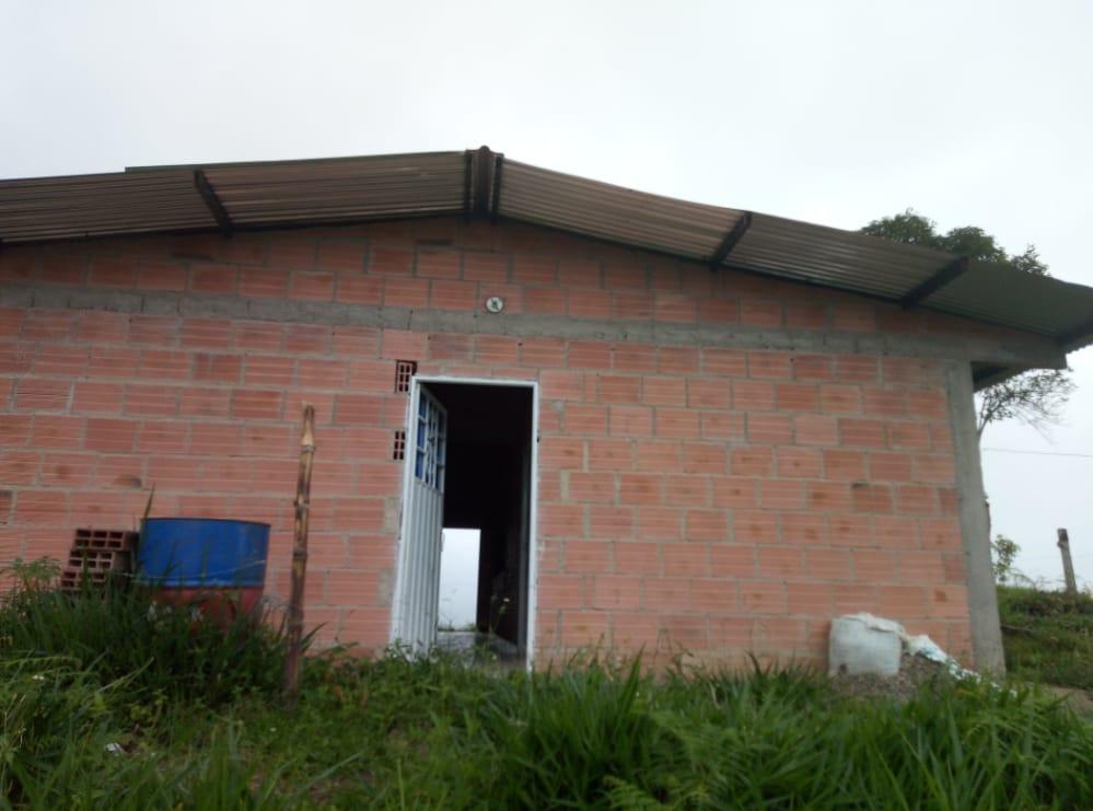 Casa en Viota 118608, foto 0