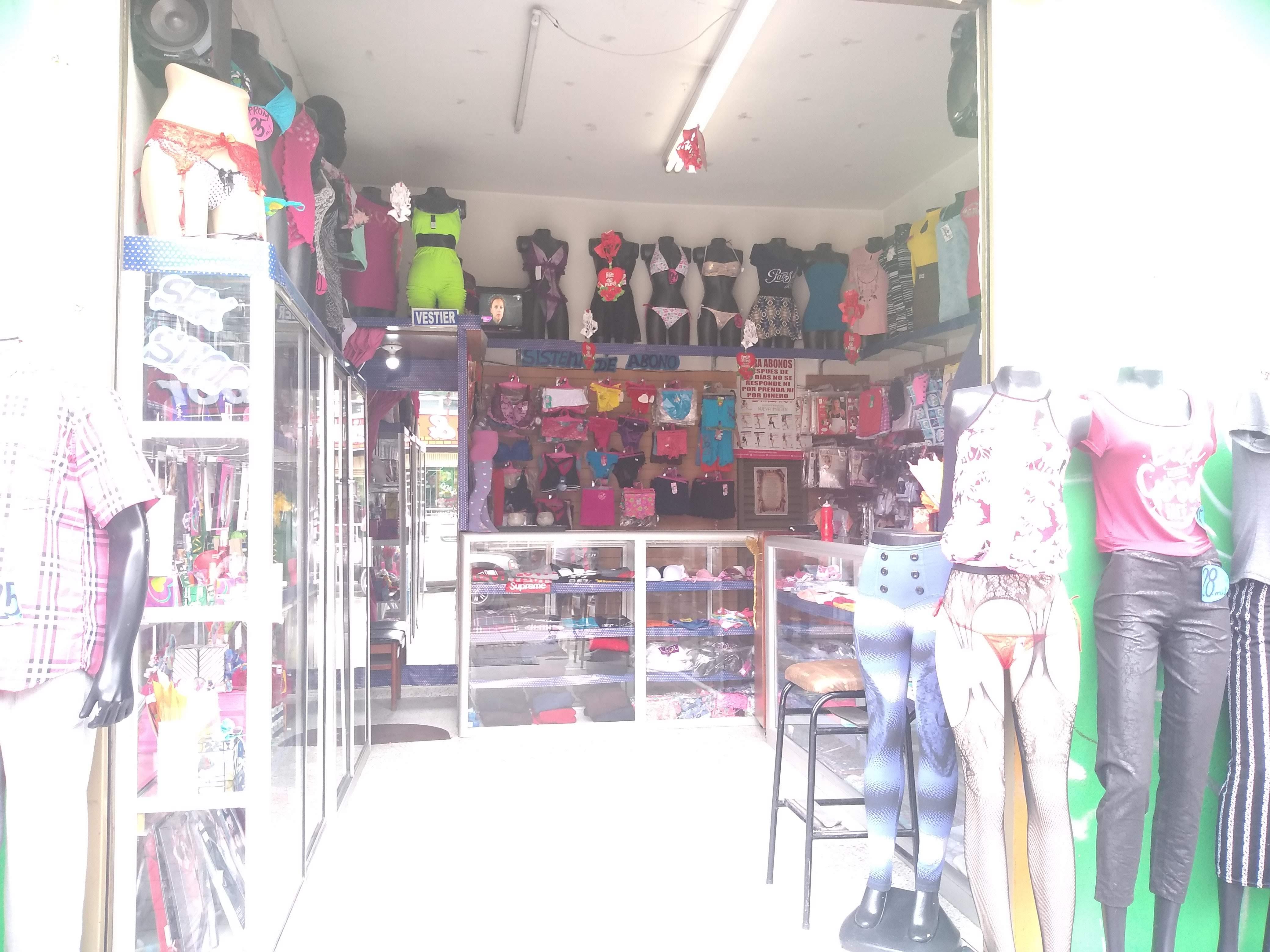 venta minorista 3985d c20e2 Venta de Oficina en Bosa, Bogotá | Goplaceit