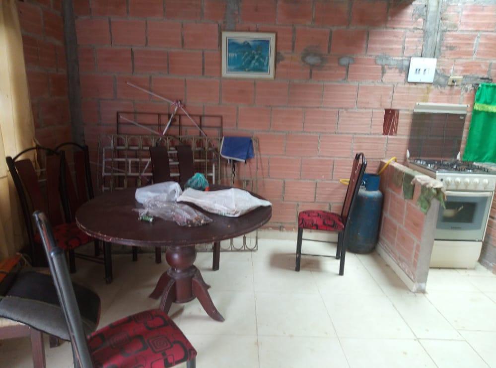 Casa en Viota 118608, foto 3