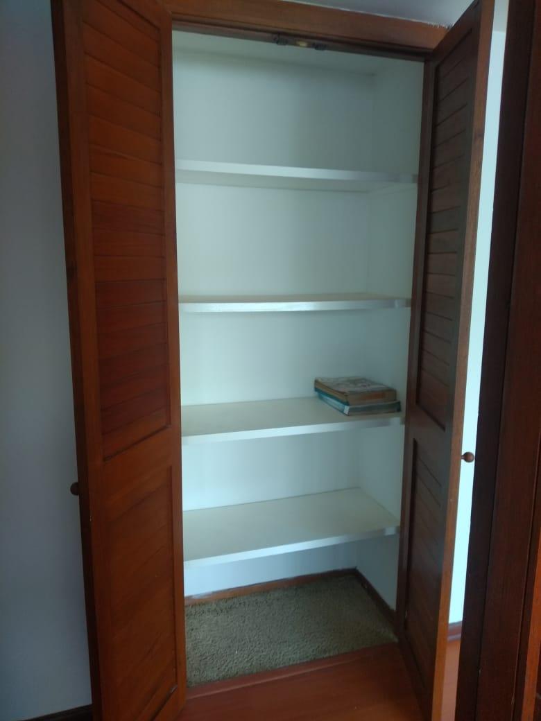 Apartamento en Cedritos 118410, foto 28