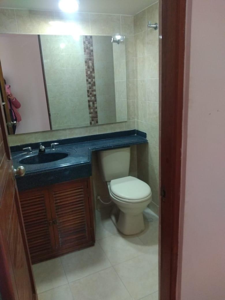 Apartamento en Cedritos 118410, foto 48